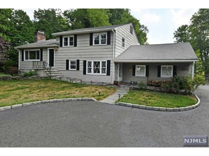 350 North Central Avenue Ramsey, NJ MLS# 20029031