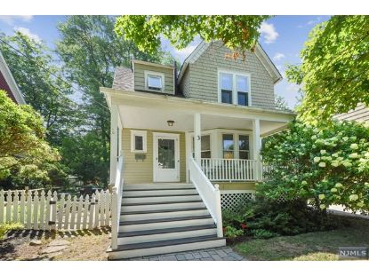 3 Wootton Road Essex Fells, NJ MLS# 20029254