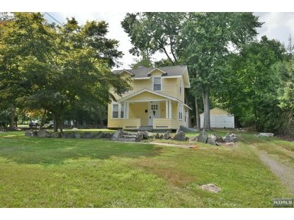 193 Airmount Avenue Ramsey, NJ MLS# 20029395
