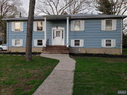 5 Inwood Road Morris Plains, NJ MLS# 20034068