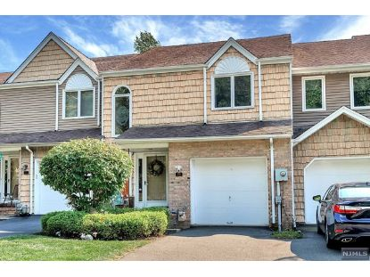 19 Edgefield Drive Morris Plains, NJ MLS# 20035766