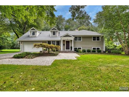 28 Taylor Place Harrington Park, NJ MLS# 20036354