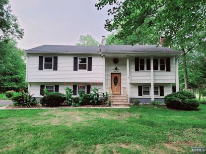 31 Cross Road Morris Plains, NJ MLS# 20036539