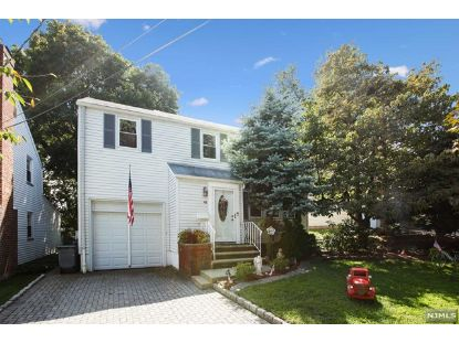 40 Eaton Place Bloomfield, NJ MLS# 20037319