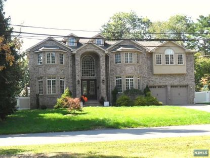 78 Highland Avenue Harrington Park, NJ MLS# 20038115