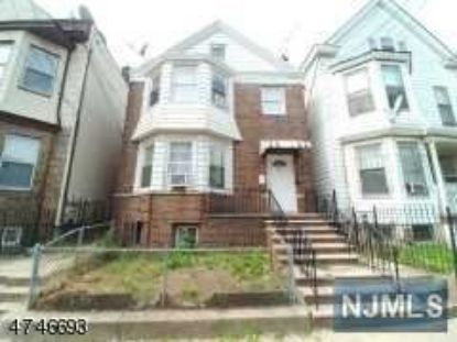 158 Parker Street Newark, NJ MLS# 20038927