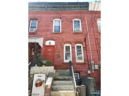 110 Summer Avenue Newark, NJ MLS# 20038991