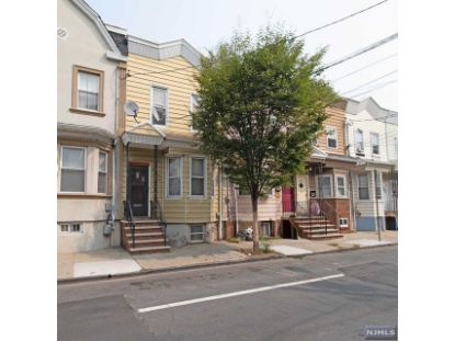 299 Elm Street Newark, NJ MLS# 20039054