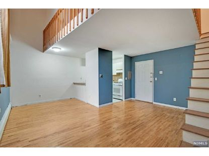 237-243 5th Street Jersey City, NJ MLS# 20040042