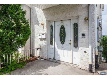 51 Western Avenue Jersey City, NJ MLS# 20040231