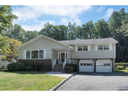 79 Brooklawn Drive Morris Plains, NJ MLS# 20040323