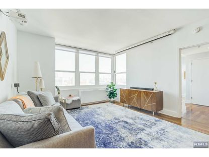 88 Morgan Street, Unit 3004 Jersey City, NJ MLS# 20040933