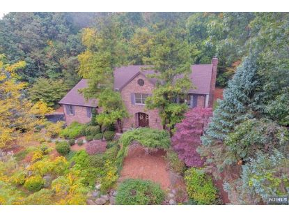 4 Sunrise Terrace Kinnelon, NJ MLS# 20041537