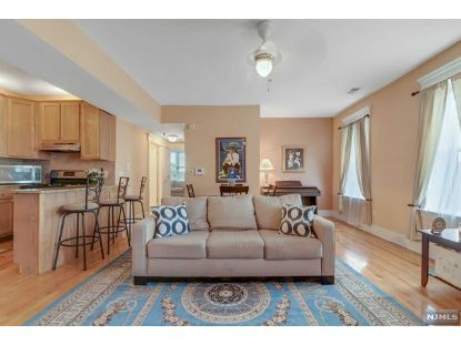608 Bramhall Avenue, Unit 4B Jersey City, NJ MLS# 20041555