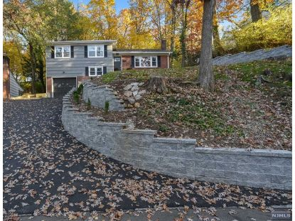4 Cherry Lane Caldwell, NJ MLS# 20041818