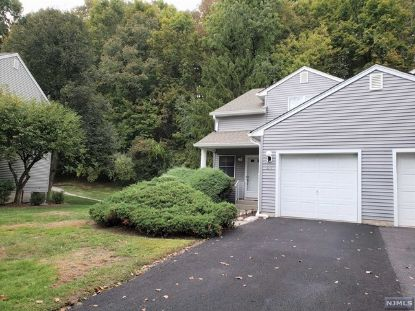 61 Meadow Pond Road Hardyston, NJ MLS# 20041961
