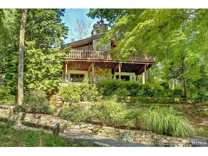 498 Rockaway Valley Road Boonton Township, NJ MLS# 20042050