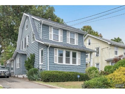 834 Broad Street Bloomfield, NJ MLS# 20042159
