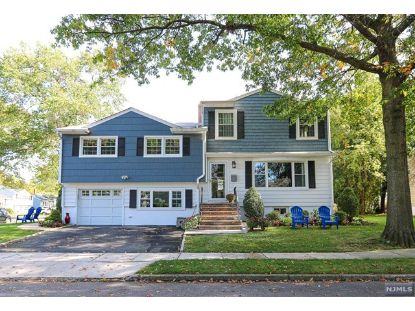 2 Dalebrook Road Bloomfield, NJ MLS# 20042857