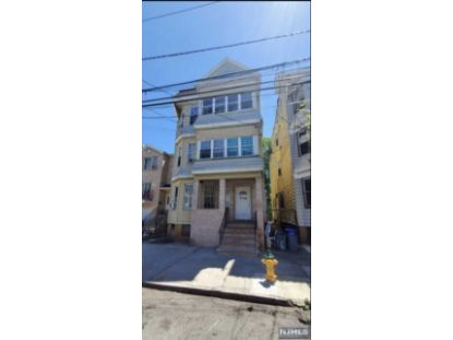 776 South 18th Street Newark, NJ MLS# 20043043