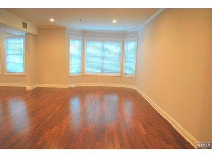 500 Anderson Avenue, Unit 203 Cliffside Park, NJ MLS# 20043103