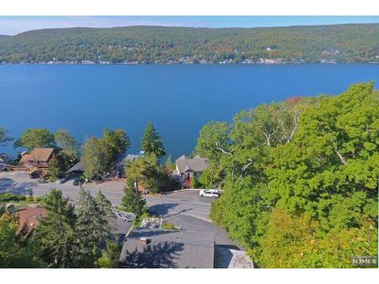 46 Edgemere Avenue Greenwood Lake, NY MLS# 20043167