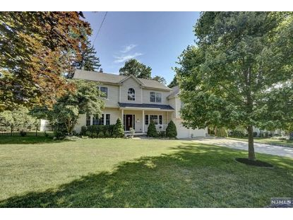 5 Momar Drive Ramsey, NJ MLS# 20043629