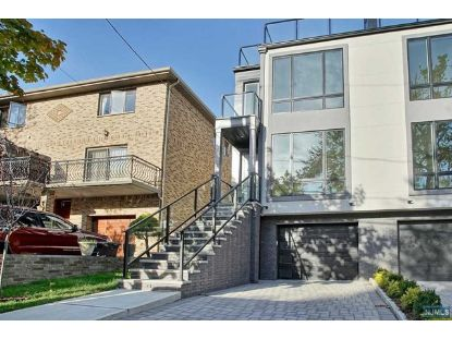 47 Knox Avenue Cliffside Park, NJ MLS# 20043938