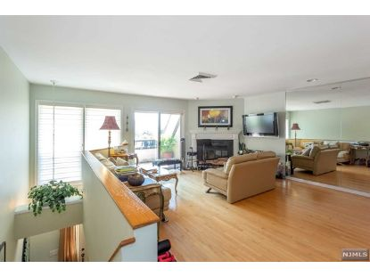 300 Gorge Road, Unit 11 Cliffside Park, NJ MLS# 20043969