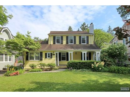 116 Wellington Avenue Millburn, NJ MLS# 20043975