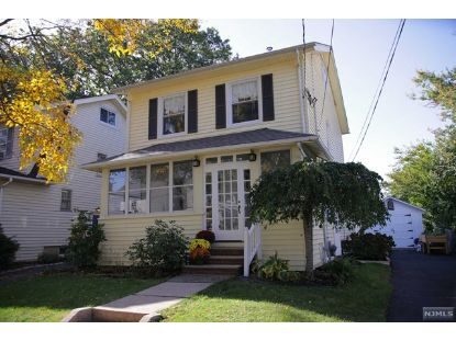 85 Davis Avenue Bloomfield, NJ MLS# 20044134
