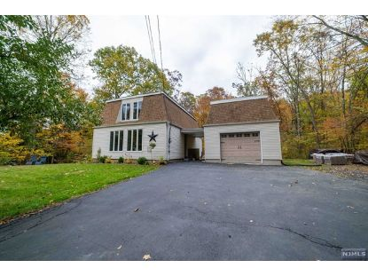 137 Kinnelon Road Kinnelon, NJ MLS# 20044279
