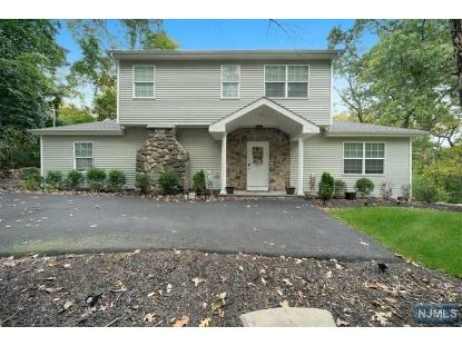 6 Cliff Trail Kinnelon, NJ MLS# 20044280