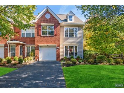 907 Springhouse Drive Readington Twp, NJ MLS# 20044318