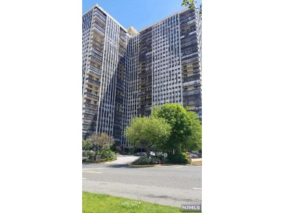 300 Winston Drive, Unit 1207 Cliffside Park, NJ MLS# 20044410