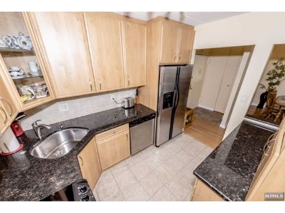 250 Gorge Road, Unit 16H Cliffside Park, NJ MLS# 20044417