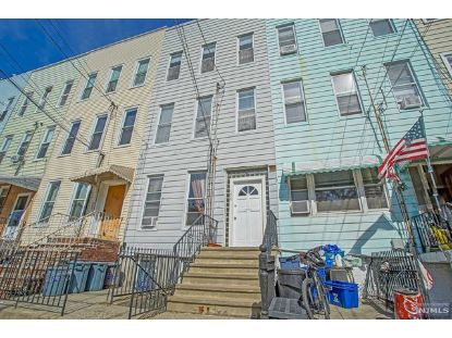 198 Bowers Street Jersey City, NJ MLS# 20044424