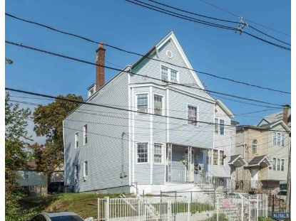 689-691 South 17th Street Newark, NJ MLS# 20044559