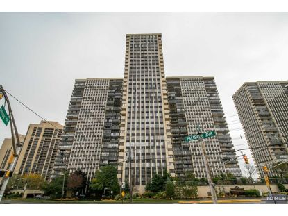 300 Winston Drive, Unit 1920 Cliffside Park, NJ MLS# 20044582