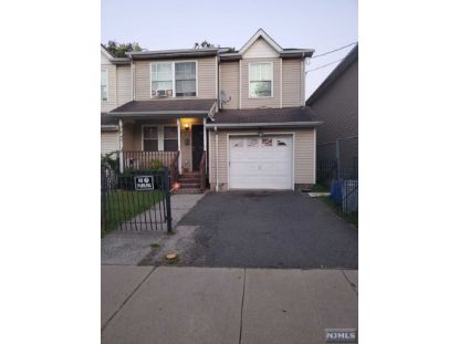 740 South 19th Street Newark, NJ MLS# 20044628