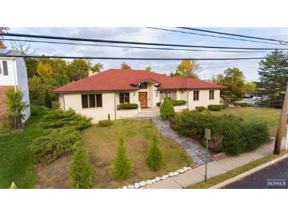 125 Charlotte Place Englewood Cliffs, NJ MLS# 20044630