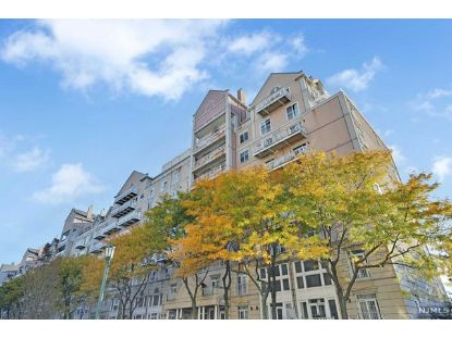 206 Shearwater Court, Unit 91 Jersey City, NJ MLS# 20044657