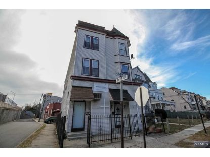 172 North 14th Street East Orange, NJ MLS# 20044734