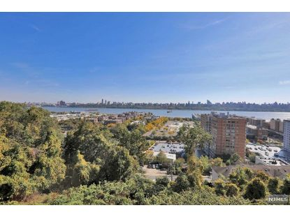 156 Pine Street Cliffside Park, NJ MLS# 20044792