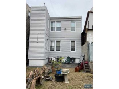 727 11th Street Union City, NJ MLS# 20044850