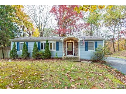 5154 Berkshire Valley Road Jefferson Township, NJ MLS# 20044880