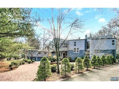 160 Bogerts Mill Road Harrington Park, NJ MLS# 20044956