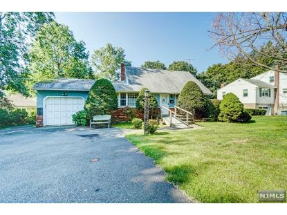 50 White Terrace Ramsey, NJ MLS# 20044977