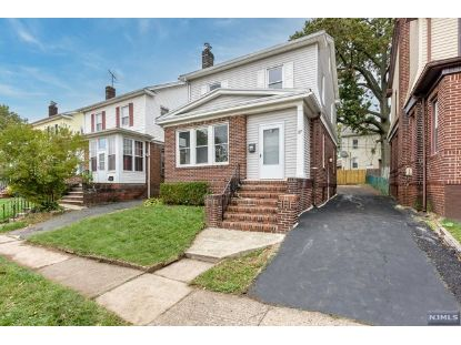 27 Warwick Street East Orange, NJ MLS# 20045216