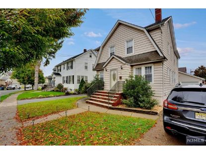 96 William Place Totowa, NJ MLS# 20045487
